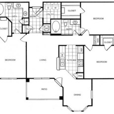 3720-college-park-dr-floor-plan-1338-sqft