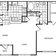 3720-college-park-dr-floor-plan-776-sqft