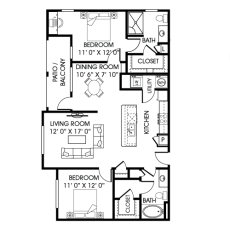 3800-county-road-94-floor-plan-1154-1235-sqft