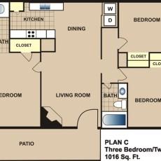 3833-mustang-rd-floor-plan-1016-sqft
