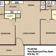 3833-mustang-rd-floor-plan-916-sqft