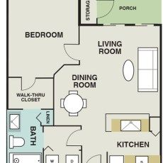 4200-fm-1960-floor-plan-633-sqft