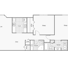4601-nasa-road-1-floor-plan-1211-sqft