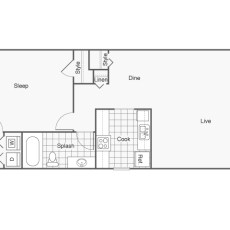 4601-nasa-road-1-floor-plan-palmetto-774-sqft