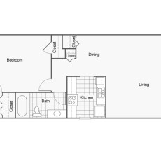 4601-nasa-road-1-floor-plan-palmetto-(no-washer--dryer)-774-sqft