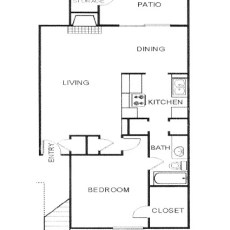 4603-cypresswood-dr-floor-plan-748-sqft
