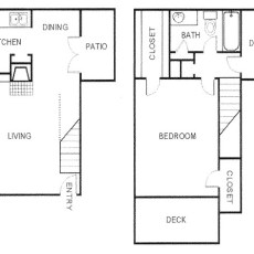 4603-cypresswood-dr-floor-plan-795-sqft