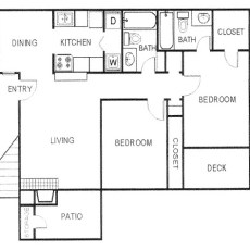 4603-cypresswood-dr-floor-plan-955-sqft