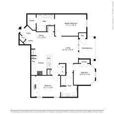 4855-magnolia-cove-floor-plan-1278-2d-sqft
