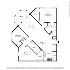 4855-magnolia-cove-floor-plan-1410-2d-sqft
