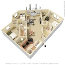 4855-magnolia-cove-floor-plan-1414-3d-sqft