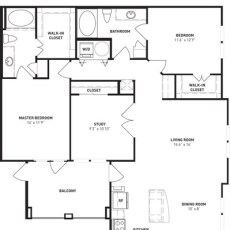 4920-magnolia-cove-dr-floor-plan-pine-1368-sqft