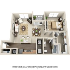 4929-katy-ranch-rd-floor-plan-1-1-824-sqft