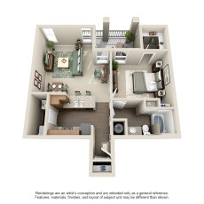 4929-katy-ranch-rd-floor-plan-1-1-865-sqft