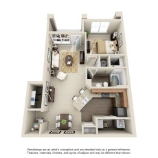 4929-katy-ranch-rd-floor-plan-1-1-883-sqft