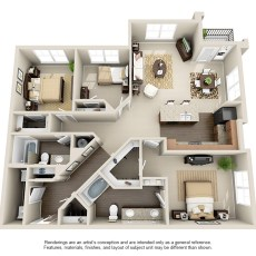 4929-katy-ranch-rd-floor-plan-3-2-1434-sqft
