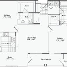 5007-fm-1960-w-floor-plan-1144-sqft