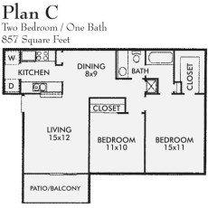 503-el-dorado-blvd-floor-plan-857-sqft