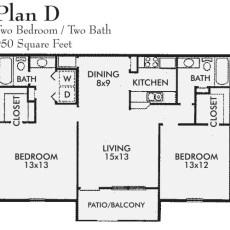 503-el-dorado-blvd-floor-plan-950-sqft