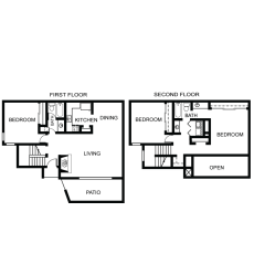 505-cypress-station-dr-floor-plan-1490-sqft