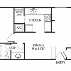 5100-fm-1960-rd-w-floor-plan-774-sqft