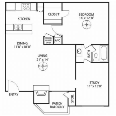 5100-fm-1960-rd-w-floor-plan-932-sqft
