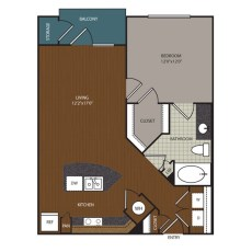 5455-richmond-avenue-floor-plan-725-sqft