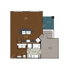 5455-richmond-avenue-floor-plan-846-sqft