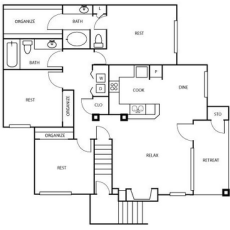 555-butterfield-rd-floor-plan-1320-sqft