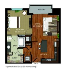 5740-san-felipe-street-floor-plan-778-sqft