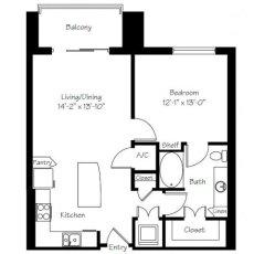 5740-san-felipe-street-floor-plan-a14a-804-sqft