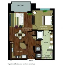 5740-san-felipe-street-floor-plan-a9-804-sqft