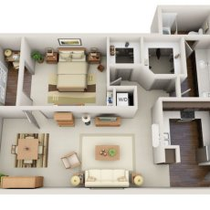 5800-woodway-floor-plan-963-sqft