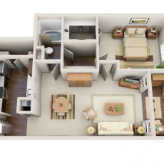 5800-woodway-floor-plan-c-862-sqft
