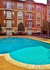 5800-woodway-2