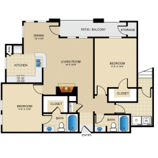 5959-fm-1960-w-floor-plan-1112-2d-sqft