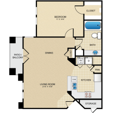 5959-fm-1960-w-floor-plan-749-2d-sqft