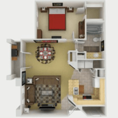 5959-fm-1960-w-floor-plan-749-3d-1-sqft