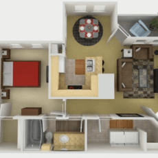 5959-fm-1960-w-floor-plan-810-3d-1-sqft