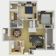 5959-fm-1960-w-floor-plan-918-3d-1-sqft