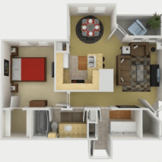 5959-fm-1960-w-floor-plan-a3a-836-3d-1-sqft