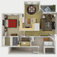 5959-fm-1960-w-floor-plan-a3b-836-3d-1-sqft