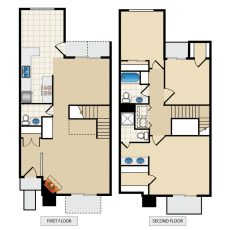 601-cypress-station-floor-plan-1686-2d-sqft
