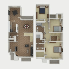 601-cypress-station-floor-plan-1686-3d-1-sqft