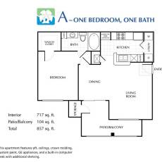 601-enterprise-ave-floor-plan-a2-717-sqft