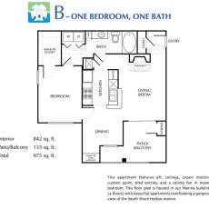 601-enterprise-ave-floor-plan-b1-842-sqft