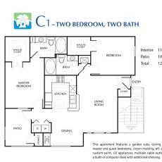 601-enterprise-ave-floor-plan-c1-1104-sqft
