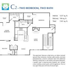 601-enterprise-ave-floor-plan-c2f-1104-sqft