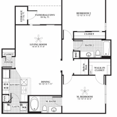 630-colony-lakes-estates-dr-floor-plan-1177-sqft