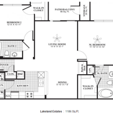 630-colony-lakes-estates-dr-floor-plan-1186-sqft